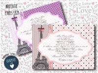 Invitatie paris_0002