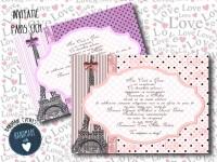 Invitatie paris_0002