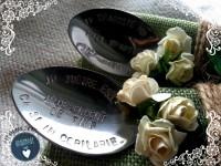_LINGURITE GRAVATE HANDMADE EVENTS (9)