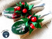 handmadeevents_lingurita cadou (12)
