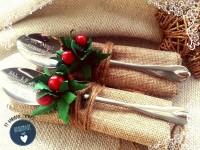 handmadeevents_lingurita cadou (13)