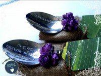 handmadeevents_lingurita cadou (14)
