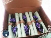 handmadeevents_lingurita cadou (3)