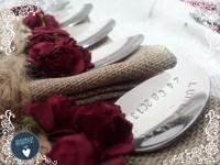 handmadeevents_lingurita cadou (4)