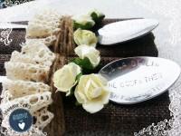 handmadeevents_lingurita cadou (6)
