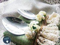 handmadeevents_lingurita cadou (7)
