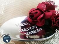 _lingurite_mesaje_handmadeevents (1)