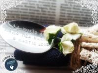 _lingurite_mesaje_handmadeevents (3)