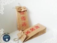 _lingurite_mesaje_handmadeevents (5)