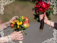 3 flori