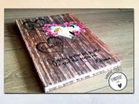 album HME (2)