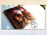 album HME (4)